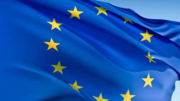 G20 da un ultimatum guvernelor Europei: Criza trebuie rezolvata intr-o saptamana!