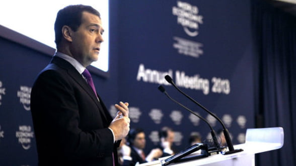 G20 se reuneste, vineri, la Moscova. Ce vor discuta cele mai mari puteri?