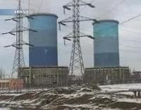 GDF SUEZ: Nu reluam furnizarea gazelor catre CET-urile care au datorii