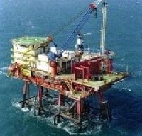 GDF SUEZ Energy Romania: Ar putea dura cinci ani pana la exploatarea gazelor din Marea Neagra