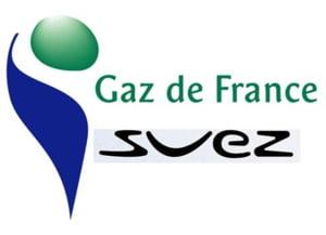 GDF Suez se alatura proiectului Nord Stream