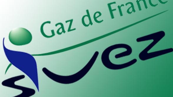 GDF Suez vinde active de energie eoliana si solara pentru 600 de milioane de euro