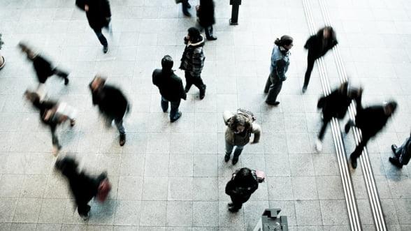 GDPR: Compania americana Forcepoint vine cu solutii pentru protectia datelor personale, prin Power Net Consulting
