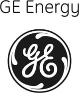 GE Energy livreaza Grupului CEZ 139 de turbine eoliene, de 347,5 MW, pentru proiectul Fantanele