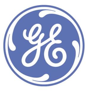 GE a revizuit in scadere estimarile pentru profitul din trimestrul al patrulea