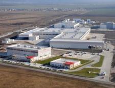 GE ia in calcul extinderea fabricii de echipament petrolier din Ploiesti