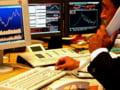 Bursele americane deschid pe rosu, in pofida rezultatelor financiare peste asteptari
