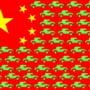 GM inregistreaza vanzari record in China