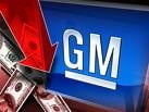 GM neaga vanzarea Opel catre Magna