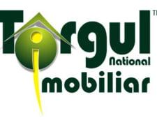 GTC si MediaCity, prezenti la Targul National Imobiliar