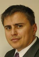 Gabriel Biris: cota unica trebuie mentinuta