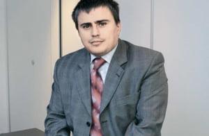 Gabriel Biris: evaziunea fiscala din Romania, 15 mld de euro