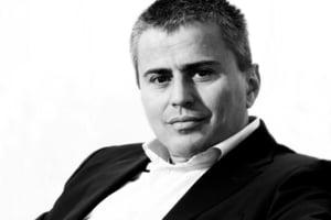 Gabriel Biris despre efectele noului sistem de impozitare propus de PSD