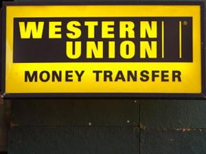 Gabriel Sorbo preia conducerea Western Union in Romania