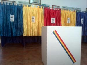 Gabriela Firea si Nicusor Dan, favoriti la Primaria Capitalei - sondaj IRES