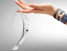 Gadgeturile smart vor fi in topul vanzarilor in urmatorii 5 ani