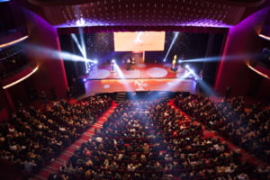 Gala Premiilor Gopo 2019: Astazi vor fi premiate cele mai bune filme romanesti si cei mai buni actori romani
