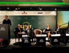 Gala Premiilor de Excelenta in Tursim: Vezi aici castigatorii