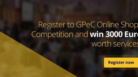 Gala Premiilor eCommerce: Beneficii de peste 3000 euro pentru magazinele online