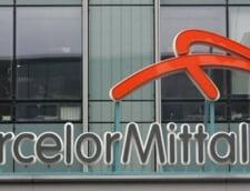 Galati: Siderurgistii nu se inghesuie sa apeleze la schema de plecari voluntare din ArcelorMittal
