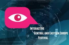 Galaxia lichida, 3D selfie si umbrela inteligenta: Ce mai poti vedea la ICEEfest 2015