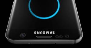 Galaxy S8 se apropie de lansare. Care sunt noutatile cu care Samsung si-ar putea recastiga fanii