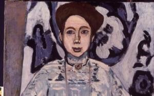 Galeria Nationala din Londra, acuzata ca a furat un tablou de Matisse