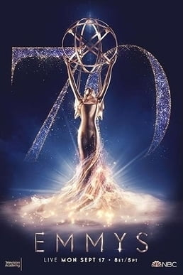 Game of Thrones a primit cele mai multe nominalizari la premiile Emmy - lista completa
