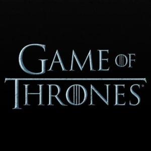 Game of Thrones doboara un nou record - buget de 10 milioane de dolari pentru cel mai recent episod