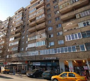 Garsonierele si apartamentele cu 2 camere, mai ieftine cu 10-12%
