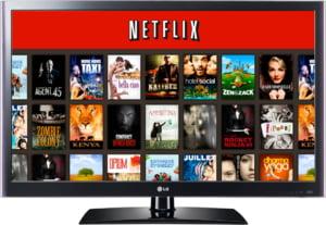 Gata cu serialele piratate? De cand ar putea Netflix sa fie disponibil in Romania - surse