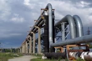 Gazoductul Nabucco, un proiect despre care se vorbeste de mai bine de 10 ani