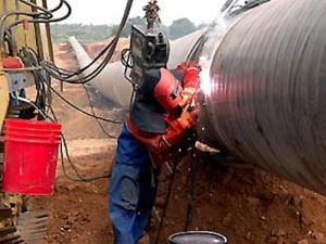 Gazoductul Nabucco va fi gata in 2015