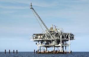 Gazprom: Ucraina a platit tot gazul rusesc primit in luna mai
