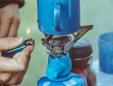 """Gazprom, primele pierderi trimestriale dupa cele din 2015: """"Situatia de pe piata europeana a gazelor este dezastruoasa cu o scadere dramatica a preturilor si volumelor"""""""