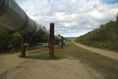 Gazprom a reluat livrarile de gaze spre Europa conform planului, dupa explozia de la terminalul OMV