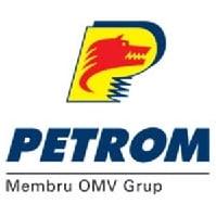 Gazprom achizitioneaza 130 de benzinarii Petrom