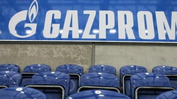 Gazprom ar putea cumpara compania elena de gaz DEPA