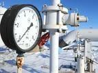 Gazprom ar putea oferi Romaniei un pret mai bun. Afla in ce conditii