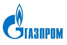 Gazprom avertizeaza Ucraina ca va opri livrarea de gaze in doua zile, daca nu face o noua plata