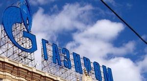 Gazprom mareste importurile de gaze naturale din Turkmenistan