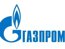 Gazprom nu vrea ajutor de stat: Ramanem printre cei mai mari!