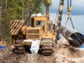 Gazprom nu vrea sa piarda sudul Europei. Rusii deschid gazoductele de sub Marea Neagra