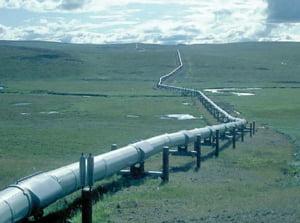 Gazprom ofera preturi mai mici pentru gazul destinat Bulgariei