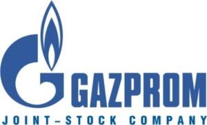 Gazprom reduce investitiile la 21 miliarde $