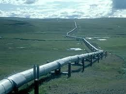 Gazprom refuza ipoteza ca South Stream sa fie construit in Ucraina