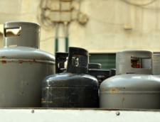 Gazprom spera ca livrarile de gaze lichefiate ale SUA vor fi directionate spre China si nu spre Europa