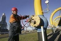 Gazprom va incheia cu China un nou acord de furnizare de gaze