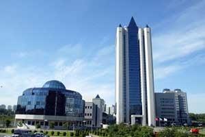 Gazprom vrea sa puna bazele celei mai mari burse europene a gazelor naturale