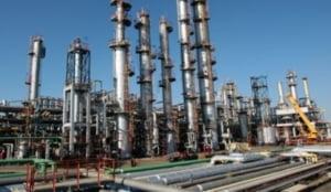 Gazul rusesc, subiect fierbinte pentru UE, dar cum ramane cu petrolul? - strategia periculoasa a Rusiei